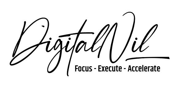 DigitalNil